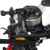 Лодочный мотор 2-х тактный MARLIN MP 3 AMHS