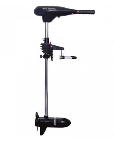 Электрический троллинговый мотор WaterSnake FWT28TH /26 Traser