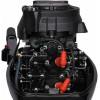 Лодочный мотор 2-х тактный MARLIN MP 15 AMHS