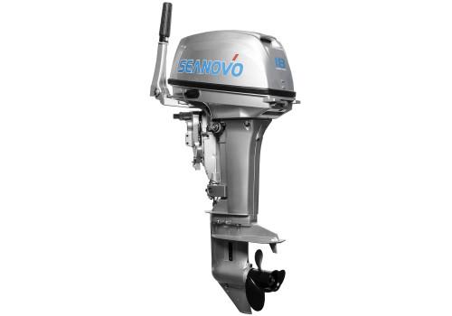 Лодочный мотор Seanovo SN 18 FFES