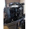 Лодочный мотор Seanovo SN 90 FFEL-T