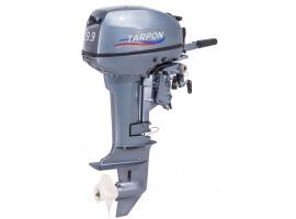 Лодочный мотор Tarpon OTH 9,9S