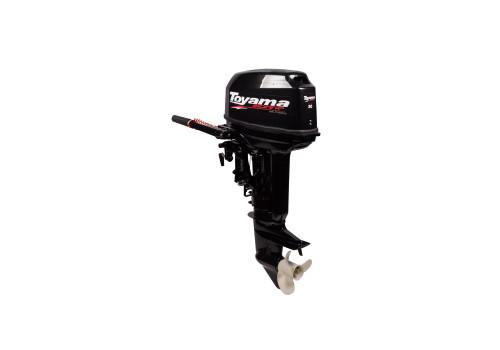 Подвесной лодочный мотор TOYAMA T 30 ABMS