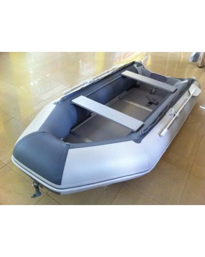 Лодка ПВХ Badger CL 300