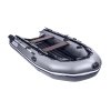 Лодка ПВХ Apache (Апачи) 3300 НДНД