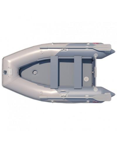 Надувная лодка Badger Fishing Line 330 AD