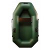 Гребная лодка ПВХ Гелиос 22