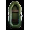 Гребная лодка ПВХ Гелиос 25