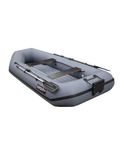 Гребная лодка ПВХ Hunter 300 ЛТН