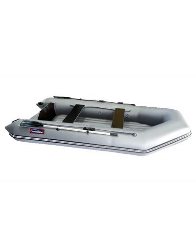 Надувная лодка ПВХ Hunter 320 ЛН