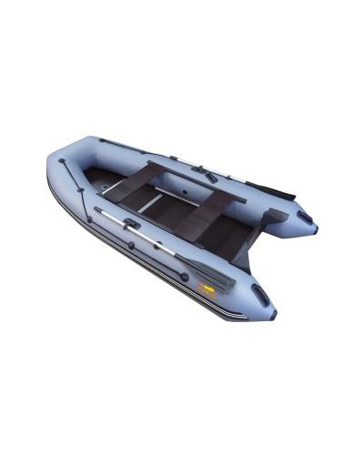 Моторная лодка ПВХ Marlin 320E (ENERGY)