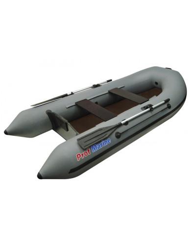 Лодка ПВХ ProfMarine PM 300 L