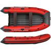 Лодка надувная REEF 300 НД
