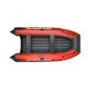 Лодка надувная REEF 340 НД