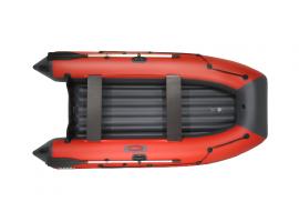 Лодка надувная REEF 325 НД