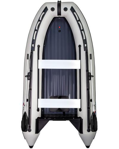 Надувная лодка ПВХ SMarine AIR MAX-380