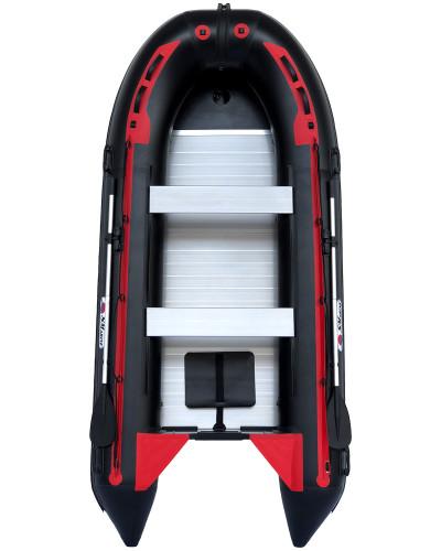 Лодка ПВХ SMarine Strong-365