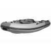 Надувная лодка ПВХ Фрегат М-330 С