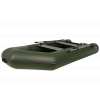 Надувная лодка ПВХ Фрегат 320 ЕК