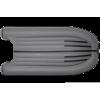 Надувная лодка ПВХ Фрегат 330 Air л/т НДНД