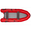 Моторная лодка ПВХ Фрегат М-480 FM Light Jet