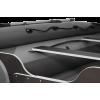 Надувная лодка ПВХ Фрегат 350 Air F НДНД