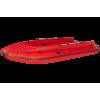 Моторная лодка ПВХ Фрегат M-550 FM L