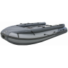 Надувная лодка ПВХ Фрегат 420 Air F НДНД