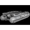 Надувная лодка ПВХ Фрегат 370 Air F НДНД