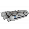 Надувная лодка ПВХ Фрегат 310 FM Light