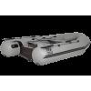 Надувная моторная лодка ПВХ Фрегат 290 Prо