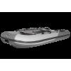 Надувная лодка ПВХ Фрегат 370 Air НДНД