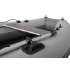 Моторная надувная лодка ПВХ Фрегат М-310 С