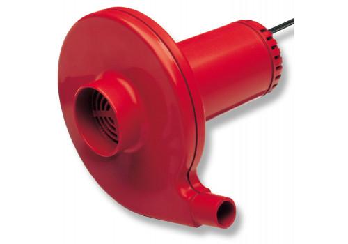 Электрический насос MB 80 С
