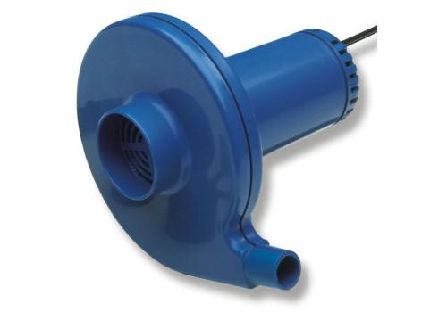 Электрический насос MB 50 С