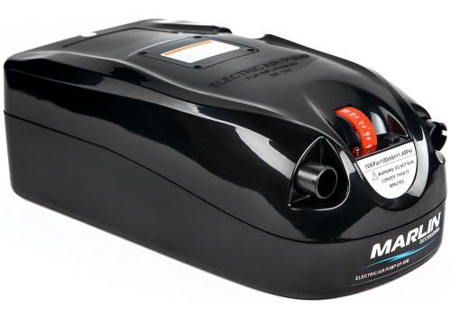 Электрический насос Marlin GP-80 B