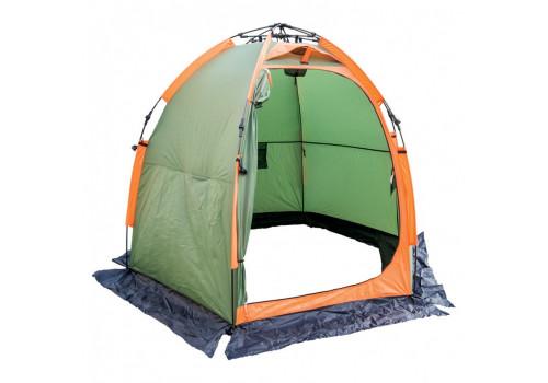 Зимняя палатка-зонт Envision Ice Igloo 2