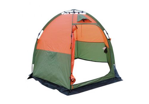 Зимняя палатка-зонт Envision Ice Igloo 3