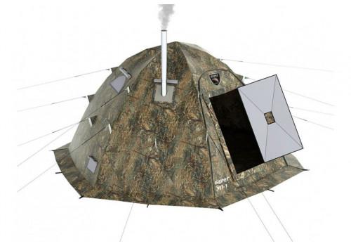 Берег Универсальная палатка УП-1