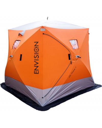 Палатка зимняя Envision ICE Extreme 3 EIE3