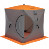 Палатка  зимняя Куб Helios - 150OLG