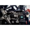 2х-тактный лодочный мотор Mikatsu M20FES