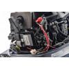4х-тактный лодочный мотор Mikatsu MEF30FHS-EFI