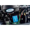2х-тактный лодочный мотор Mikatsu M9.9FHS