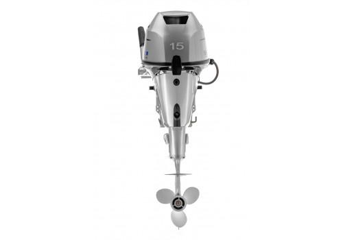 Лодочный мотор Sharmax SMF15HS