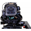 Лодочный мотор 4-х тактный MARLIN MF 15 AWHS