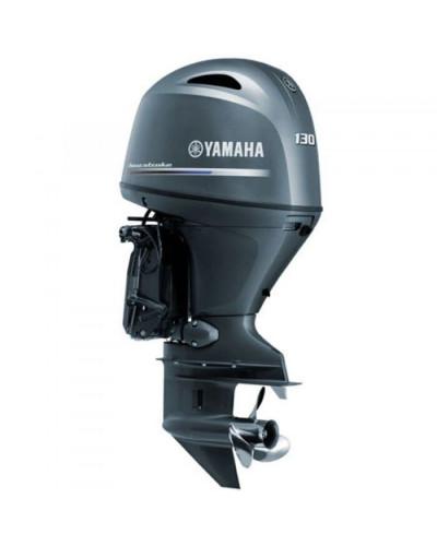 Лодочный мотор Yamaha F 130 AETL