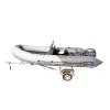 Лодка Rib ProfMarine - PM 550 Rib
