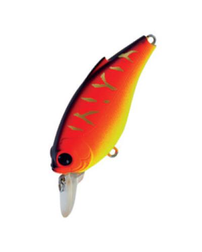 Воблер Tsuribito Super Crank 50SR цвет №029