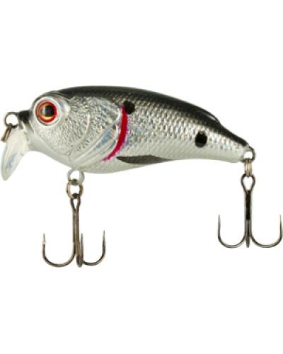 Воблер Trout Pro Shallow Crank 45F / 125